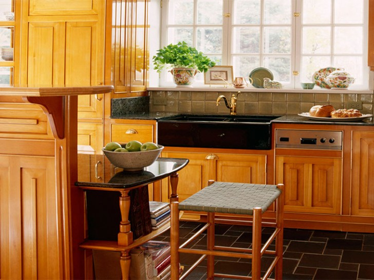 Kitchen Design (6)