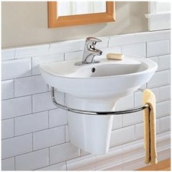 Sinks For Small Bathroom (25)