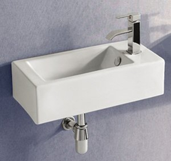 Sinks For Small Bathroom (40)