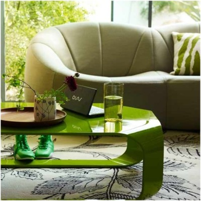Green Living Room Ideas (12)