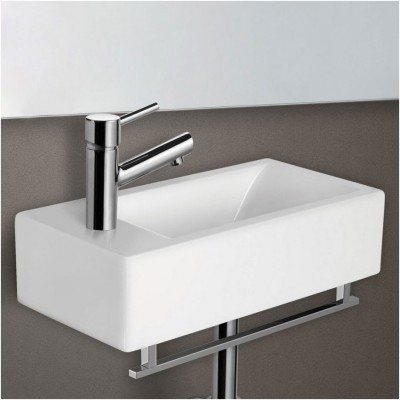 Sinks For Small Bathroom (24)