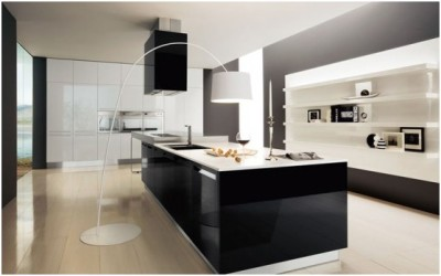 Kitchen Design Ideas (6)