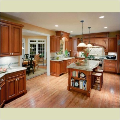 Kitchen Design Ideas (7)