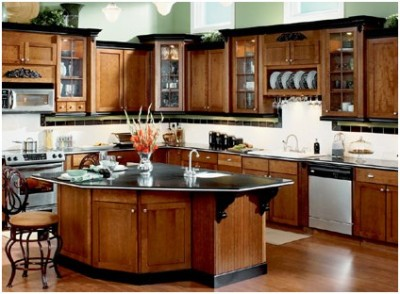 Kitchen Design Ideas (32)