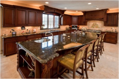 Kitchen Design Ideas (28)