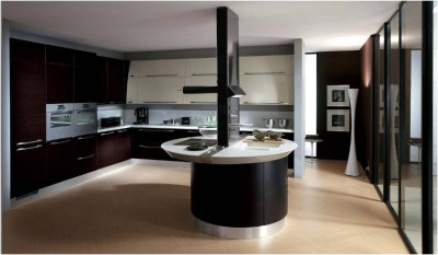 Kitchen Design Ideas (23)