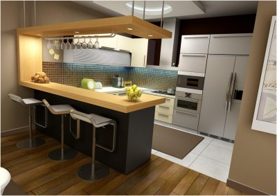 Kitchen Design Ideas (19)