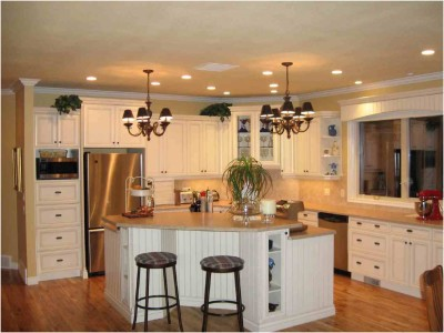 Kitchen Design Ideas (18)