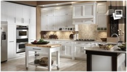 Kitchen Design Ideas (17)