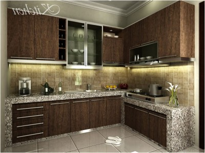 Kitchen Design Ideas (15)