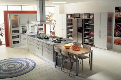 Kitchen Design Ideas (12)