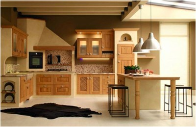 Kitchen Design Ideas (11)