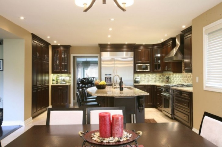 Kitchen Style And Design Ideas (7)