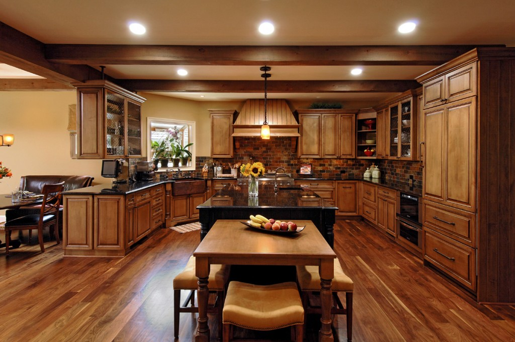 Kitchen Style And Design Ideas (4)