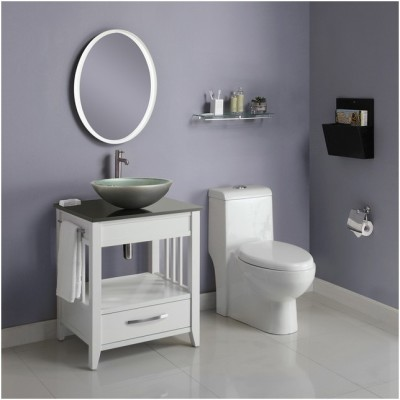 Sinks For Small Bathroom (21)