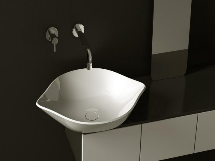 Sinks For Small Bathroom (37)