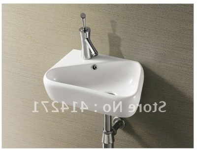 Sinks For Small Bathroom (20)