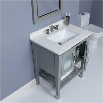 Sinks For Small Bathroom (19)