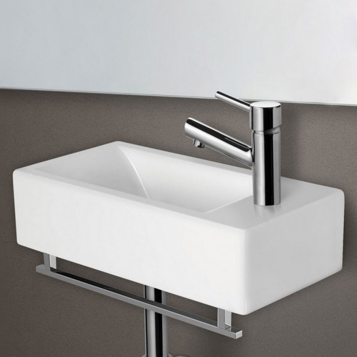 Sinks For Small Bathroom (41)