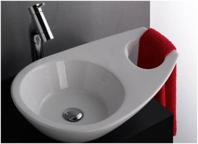 Sinks For Small Bathroom (18)