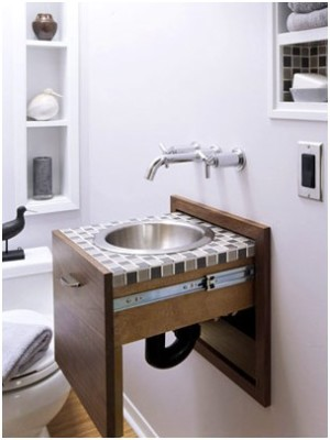 Sinks For Small Bathroom (17)