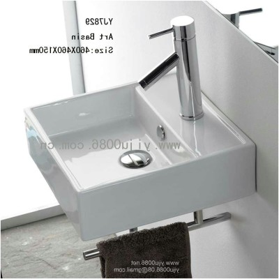Sinks For Small Bathroom (11)
