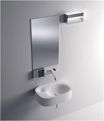 Sinks For Small Bathroom (15)