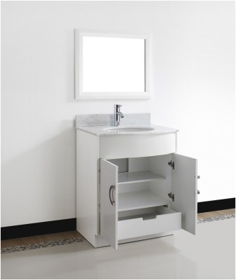 Sinks For Small Bathroom (14)