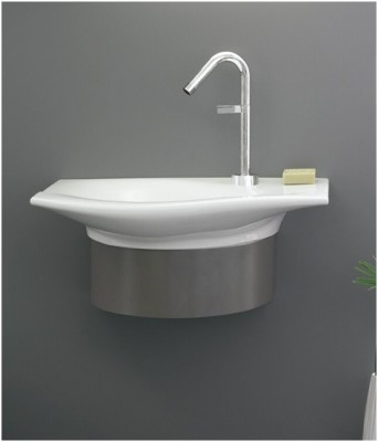 Sinks For Small Bathroom (13)