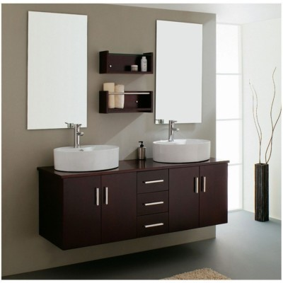 Sinks For Small Bathroom (12)