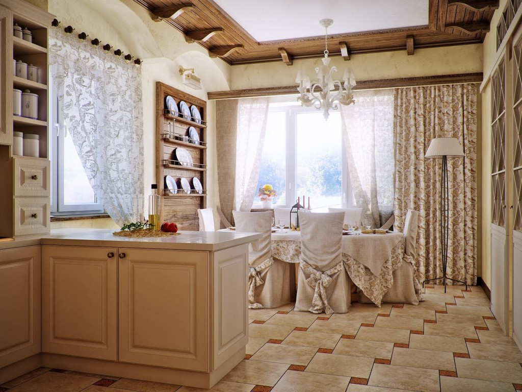 Kitchen Design (2)