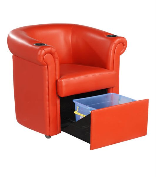 Tub Chairs (29)