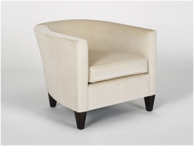 Tub Chairs (27)