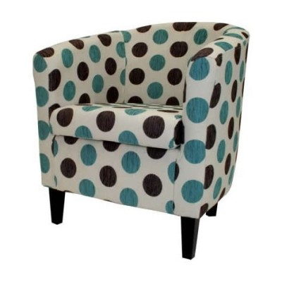 Tub Chairs (26)