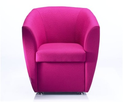 Tub Chairs (25)