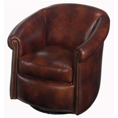 Tub Chairs (24)