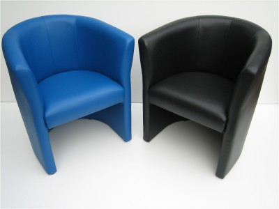 Tub Chairs (22)