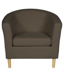 Tub Chairs (21)