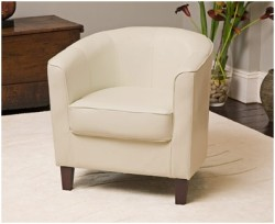 Tub Chairs (16)