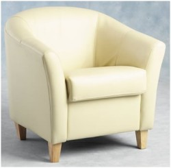 Tub Chairs (15)