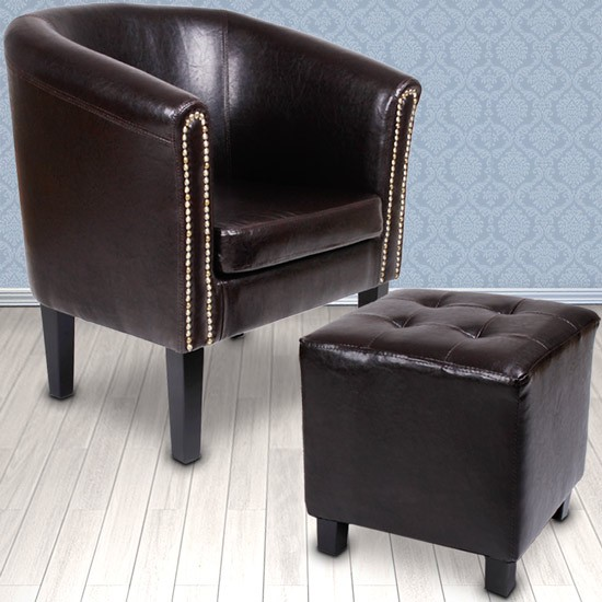 Tub Chairs (30)