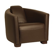 Tub Chairs (10)