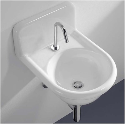 Sinks For Small Bathroom (8)