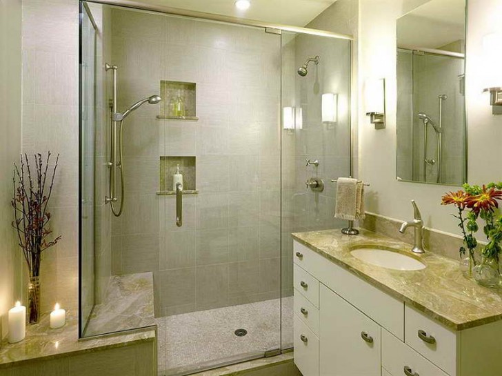 Bathroom on a Budget (4)