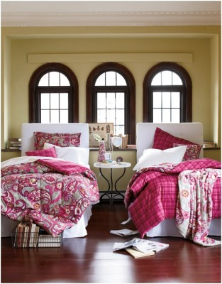 dorm room bedding (5)