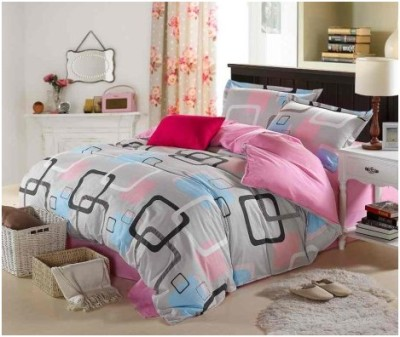 dorm room bedding (4)