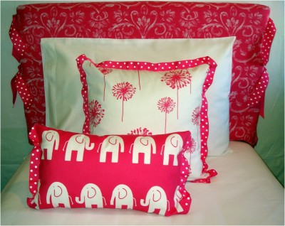 dorm room bedding (3)