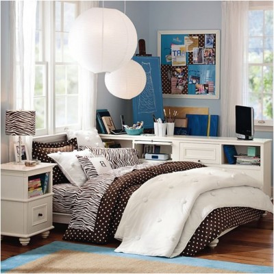 dorm room bedding (2)