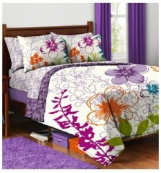 dorm room bedding (1)