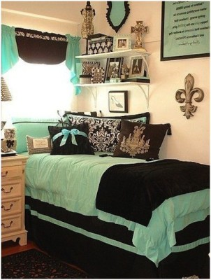 dorm room bedding (29)
